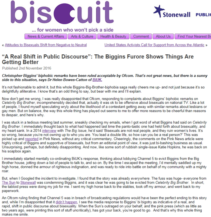 biscuit-article