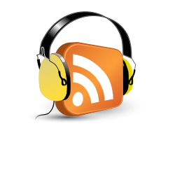 250px-Podcast-icon.svg