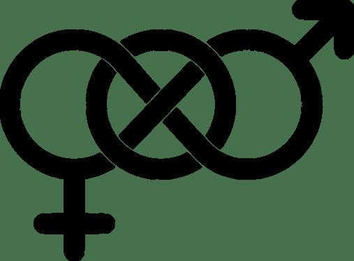 bisexual-41430_960_720